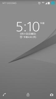 Screenshot_20200531051019_320